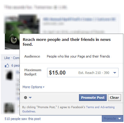 Facebook Posts_Promote