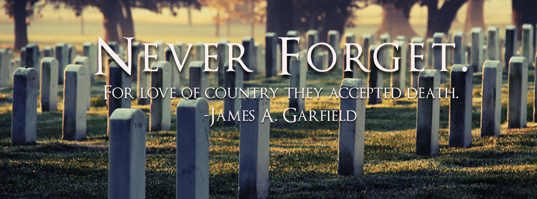 Free Facebook Cover Photo_Memorial Day
